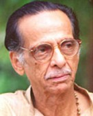 Kavaalam Narayana Panicker