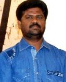Kavin Bala