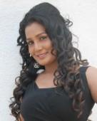 Kavita Borah