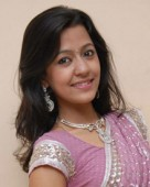 Kavitha (Kannada Actress)