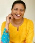 Kavitha Lankesh