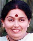 Kaviyoor Renuka