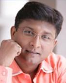 Kedar Shinde