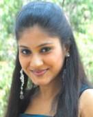 Keerthi
