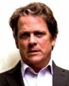 Keith Szarabajka