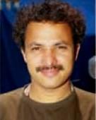 Keshav Shetty