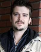 Kevin Dorman