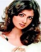 Khushi (Hindi Actress)
