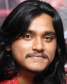 Kiran Nandakumar (Son of Director Nanda Kumar kannada)