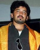Kishore Kumar (Tamil Actor)