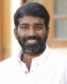 Kishore Tirumala