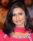 Kousalya (Singer)