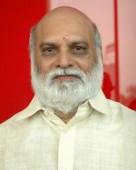 K.Raghavendra Rao