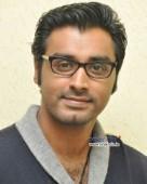 Krish J. Sathaar