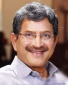 Krishna (Telugu Actor)