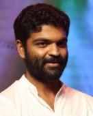 Krishna Marimuthu