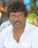 Krishna Vamshi