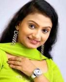 Krishnaprabha