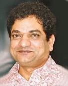 K.Vijaya Bhaskar