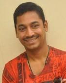 Lagadapati Sridhar