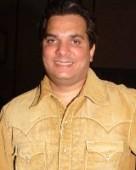 Lalit Pandit