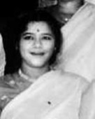 Lalitha (Old Tamil Actress)