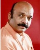 Lambu Nagesh