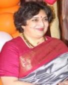 Latha Rajinikanth