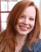 Lauren Ambrose