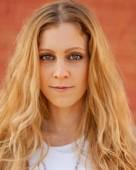 Lauren Spartano