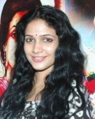Lavanya (Telugu Actress)