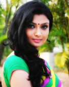 Leelavathi (Telugu Actress)