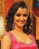 Leena Sidhu