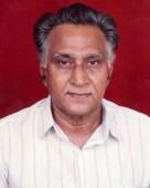 M. Balayya