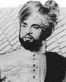 M. K. Radha (old Tamil Actor)