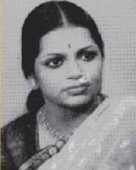 M. L. Vasanthakumari