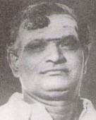 M. M. A. Chinnappa Devar