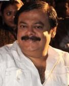 Madhan Bob