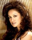 Madhuri Bhattacharya