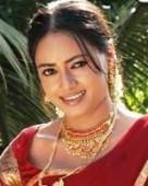 Madhusandha