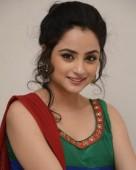 Madirakshi Mundle