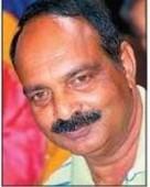Madukar (New kannada director)