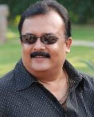 Mahesh (malayalam Actor)