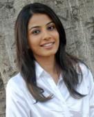 Malathi Sardeshpande