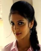 Malavika (New Malayalam Actress)