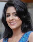 Malavika (New Kannada Actress)