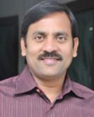 Malla Vijaya Prasad