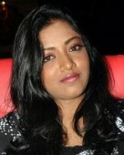Mamta (New Tamil Actress)