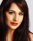 Mandy Takhar
