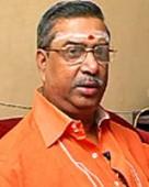 Manikka Vinayagam
